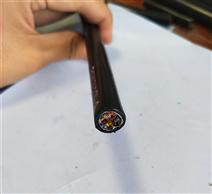 阻燃通信电缆 WDZ-HYA53阻...
