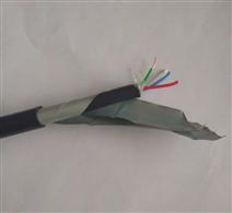 供应信号电缆 PTY23 24芯...
