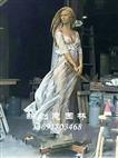 艺术雕塑制作