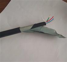 铁路信号电缆PTYA23 3*1.0