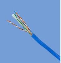 矿用塑钢带铠装通信电缆MHYSV
