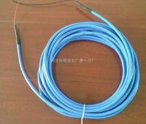 铜网屏蔽矿用通信电缆-MHYVRP