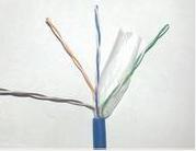 阻燃通信电缆MHYVP价格