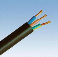 MKVV 8芯煤矿用控制电缆