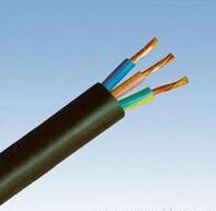 MKVV32矿用防爆控制电缆