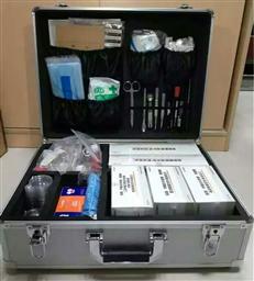 办案工具箱