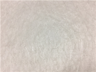 6MM toasted cotton surface