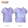 深圳感温变色印花浆人体温变色涂料适合各种面料的丝印