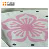感温变色印花浆(温度变化改变颜色)适合各种变色印花材料