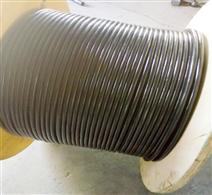 ZR-KVVP;屏蔽-控制电缆