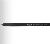 MKVV32-32*0.5报价阻燃控