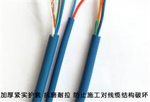 MHY32矿用通信电缆-MHY32