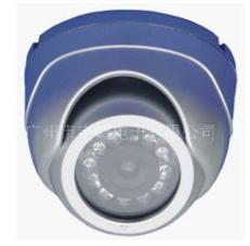 红外半球摄像头,车载监控摄像头,汽车摄像头HY-500CD
