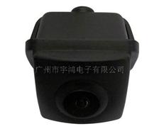 09款豐田凱美瑞專車專用攝像頭,倒車攝像頭,與原車配套
