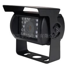 24V倒车摄像头,24V汽车后视摄像头,24V车载监控摄像头HY-860CDV