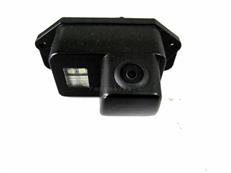 三菱藍瑟專用攝像頭
