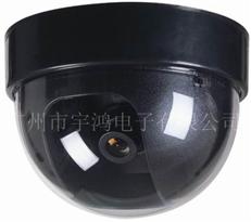 中門攝像頭,車載攝像頭,車載監控攝像頭,車載監視攝像頭HY-200CD