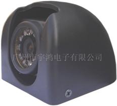 大巴側裝攝像頭,側視攝像頭,側邊攝像頭,車載攝像頭HY-600CD