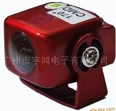 通用外掛攝像頭,鋁合金倒車攝像頭,汽車攝像頭HY-TY09