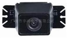 通用外掛汽車攝像頭,可視倒車攝像頭,后視系統攝像頭HY-TY13