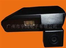 雷克薩斯350專車專用攝像頭,汽車攝像頭