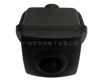 09款丰田凯美瑞专车专用摄像头,倒车摄像头,与原车配套