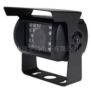 24V倒車攝像頭,24V汽車后視攝像頭,24V車載監控攝像頭HY-860CDV
