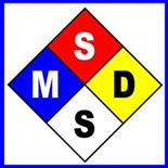 欧盟MSDS乐投letou国米认证