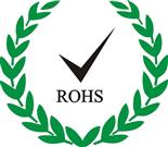 ROHS报告办理