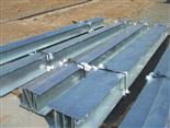 钢铁材料检测