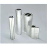 铝合金,铝材乐投letou国米