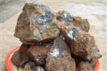 铁矿石检测