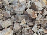 钾钠长石检测