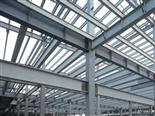 钢结构工程无损探伤检测