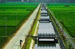 农田灌溉水质乐投letou国米