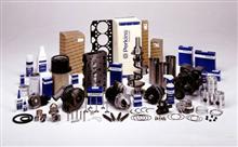 发电机组配件耗材