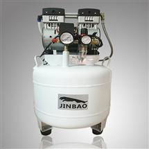 厂家正品实验室空气压缩机无油静音空压机小型空压机价格