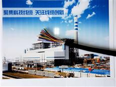 ZRC-HYAT53电话电缆|ZRC-HYAT53通信电缆