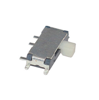 微型撥動開關MK-12C01A