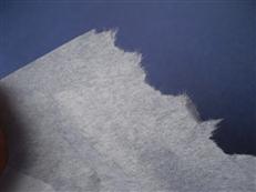 供应迎新1牌12-40克长纤维棉纸