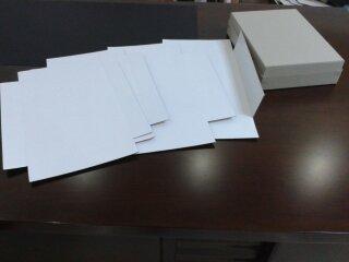 供应国产80克双面铜板纸厂家