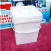 10L-005方形塑料桶