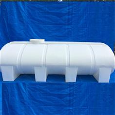 卧式5吨塑料桶