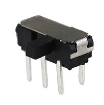 微型撥動開關MK-22D02