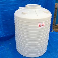 3吨塑料桶