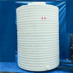 15吨塑料桶