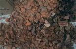 煤渣乐投letou国米