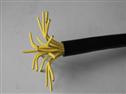 煤矿用阻燃控制软电缆-MKVVR