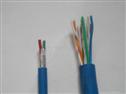 MHYV电缆 矿用通讯电缆MHYV系列