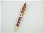 万里文具集团专业生产木制笔 红木笔 礼品圆珠笔 广告笔